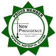 Become an NPBPA Proud Member