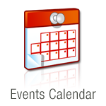 NPBPA Calendar of Events