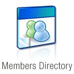 NPBPA Member Directory