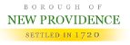 Borough of New Providence