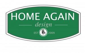 Home Again Design