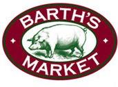 Barths