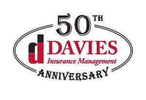DaviesInsurance