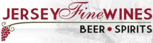 Jersey Fine wines