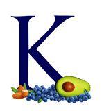 K Primary Care