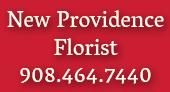 NP Florist