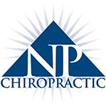 np-chiropractic