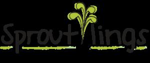 sproutlingswp2